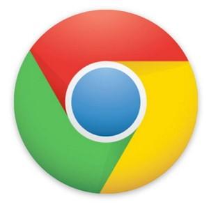 Google chrome скачать бесплатно гугл хром 2018 на русском языке.