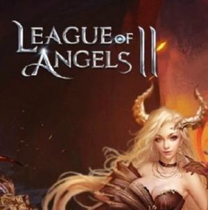 liga-angelov-2-01