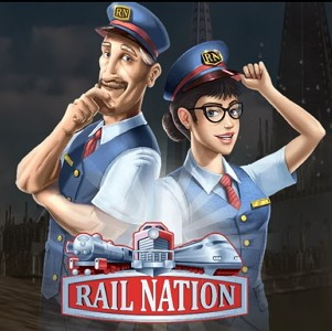 rail-nation